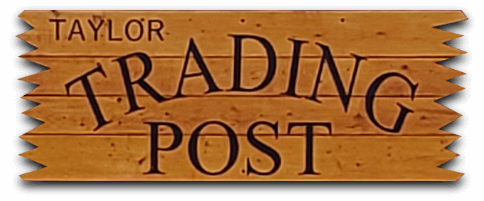 Taylor Trading Post